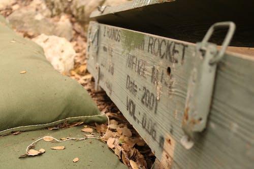 Základová fotografie zdarma na téma piloty, raketa, starý, vojenský