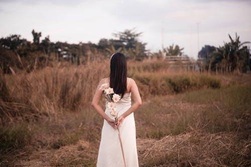 アジアの女性, アジア人の女の子, アジア人女性, エレガントの無料の写真素材
