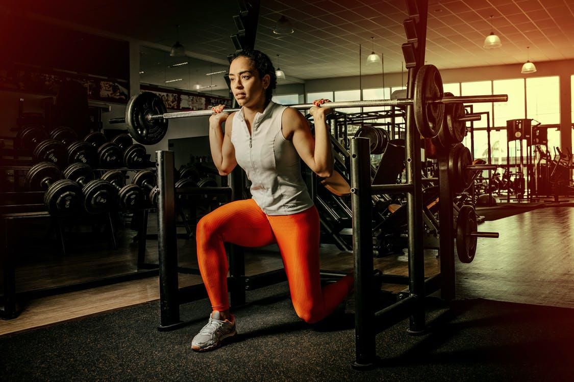 aktiv, biceps, bodybuilder