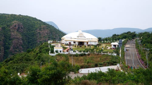 Foto stok gratis candi Budha, fotografi, fotografi alam, fotografi lanskap