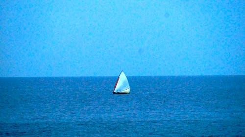 Foto stok gratis bdach laut, fotografi, fotografi alam, fotografi lanskap