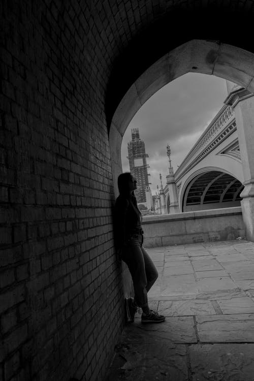 Gratis stockfoto met Big Ben, brug, Engeland, groot-britannie