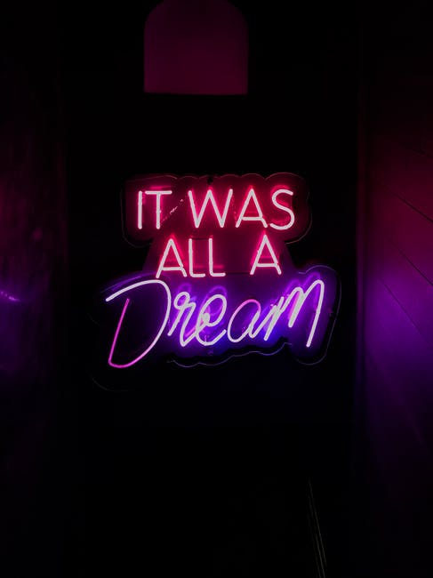 พัฒนาตนเองกับบรรลุความฝันของคุณโดยทำตามเคล็ดลับการพัฒนาส่วนบุคคลเหล่านี้! thumbnail