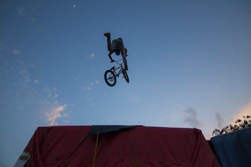 คลังภาพถ่ายฟรี ของ bmx rider, mostafa meraji, mustafa meraji, آرشیو