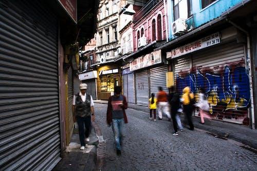 亞洲, 傳統, 區域, 商店 的 免费素材照片