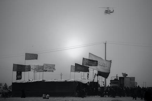 Foto d'estoc gratuïta de artístic, blanc i negre, bnw, bw