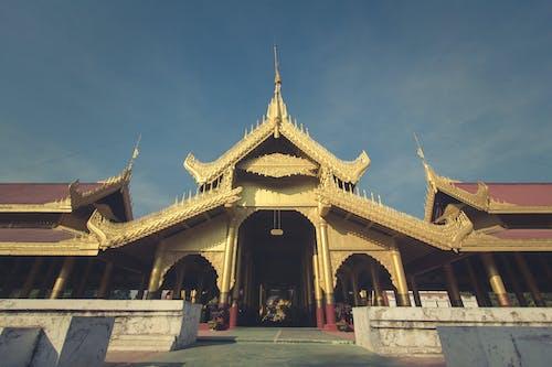 Fotobanka sbezplatnými fotkami na tému aec, asean, Ázia, cestovný ruch