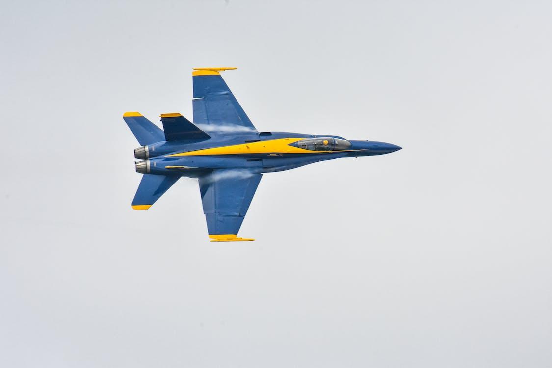 air show, airshow, america