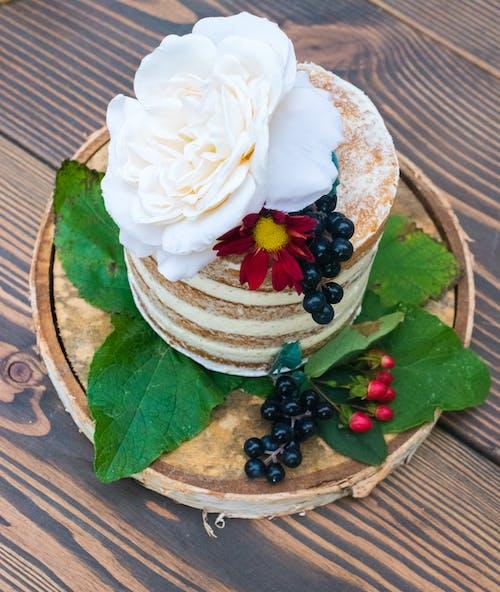 Kostenloses Stock Foto zu dessert, essen, gebäck, köstlich