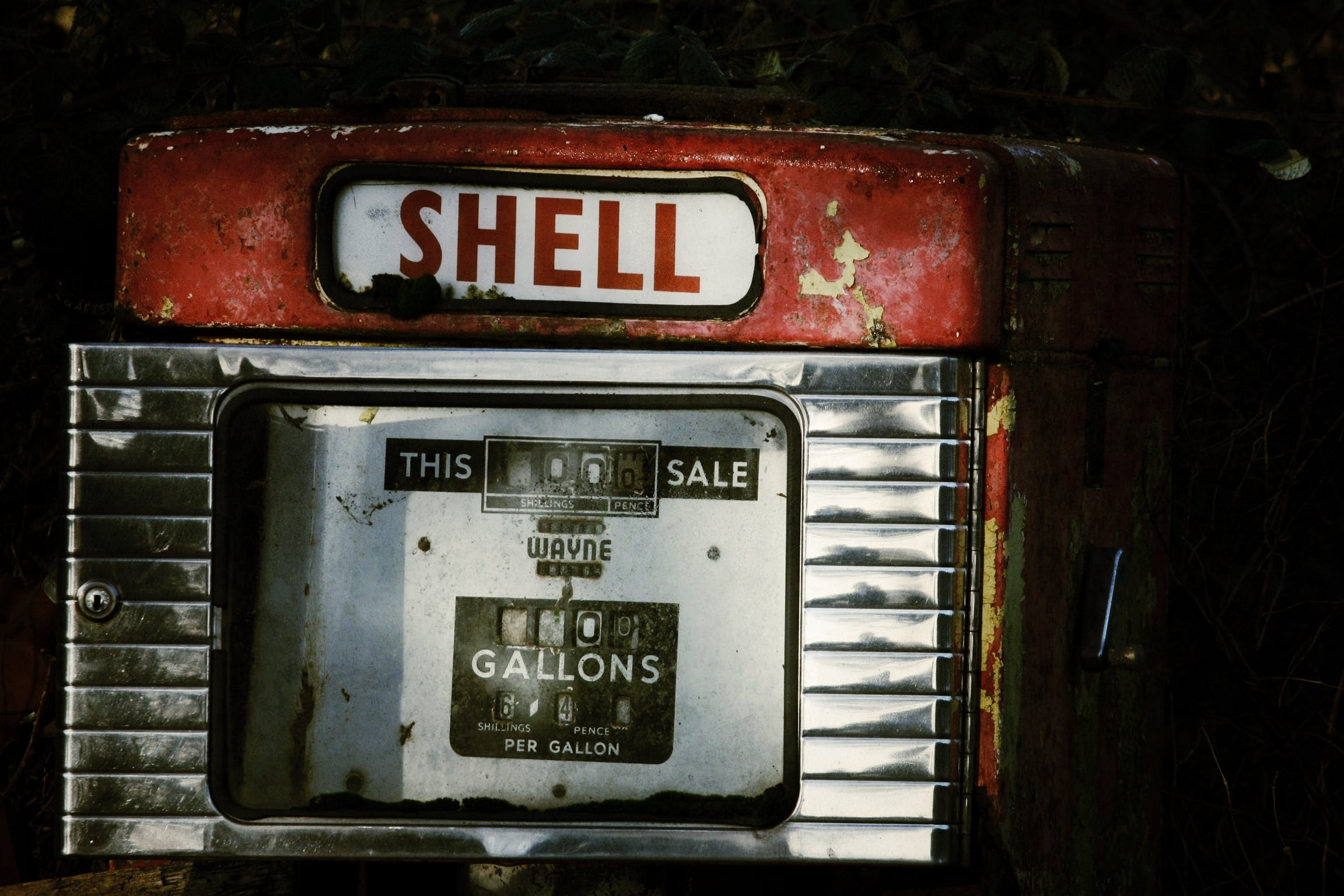 Free stock photo of petrol, petroleum