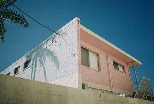 地產, 城市, 外觀, 天空 的 免費圖庫相片