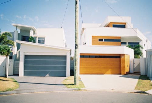 外觀, 家園, 建築, 建築物正面 的 免費圖庫相片