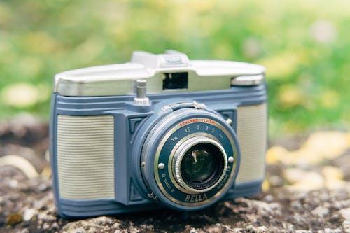 Δωρεάν στοκ φωτογραφιών με 120, 127, 35mm, bella