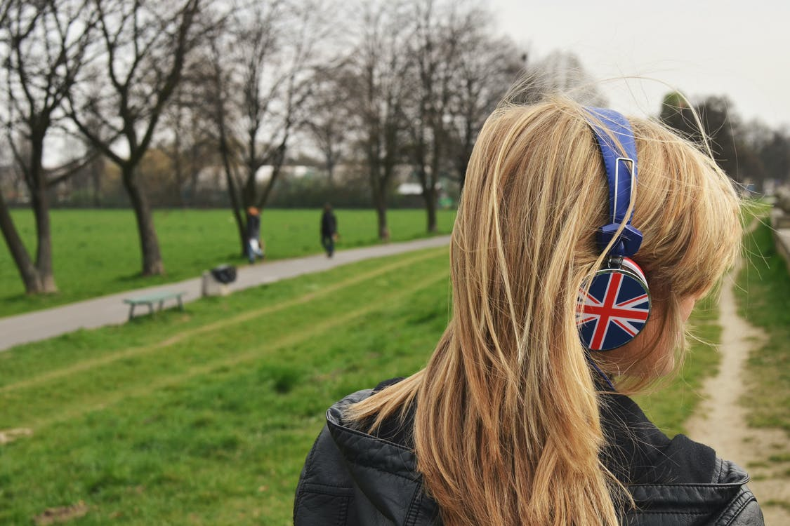 5 Unexpected benefits of studying abroad