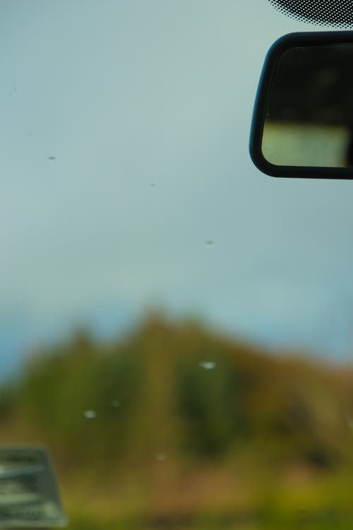 Free stock photo of blurry, blurry background, bokeh, car