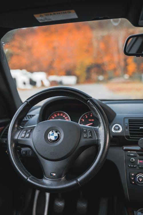 Foto profissional grátis de BMW