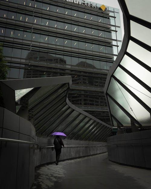 Fotos de stock gratuitas de al aire libre, arquitectura, arquitectura moderna, calle