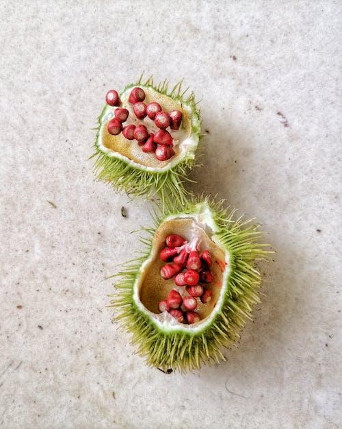 Ingyenes stockfotó csemege, édes, egzotikus, egzotikus étel témában