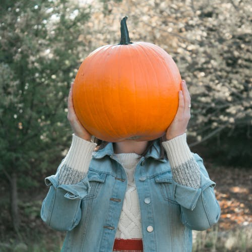 Immagine gratuita di arancia, colori, comprimere, esterno
