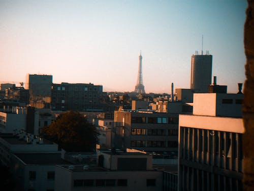 Foto profissional grátis de ao ar livre, aparência, área urbana, arquitetura