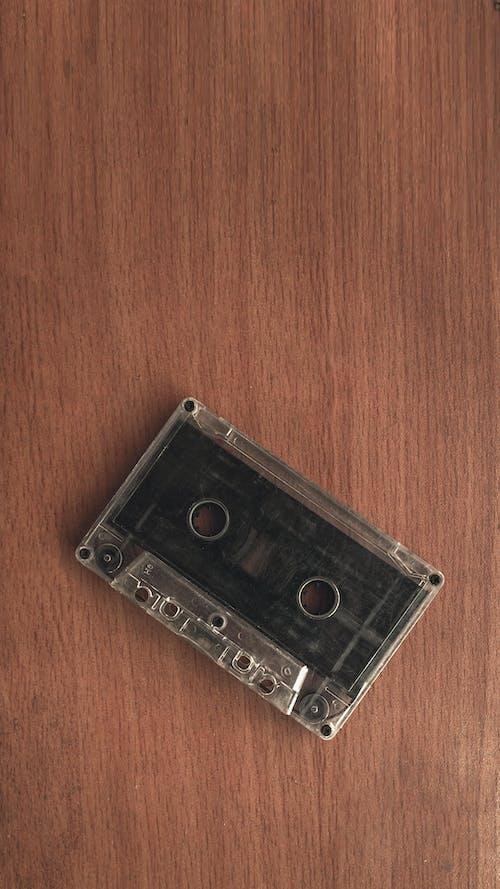 20世紀90年代, 4k 桌面, 卡帶, 壁紙 的 免費圖庫相片