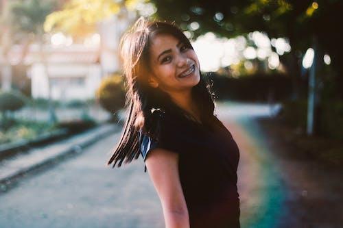 Darmowe zdjęcie z galerii z atrakcyjny, bokeh, dzień, filipiny