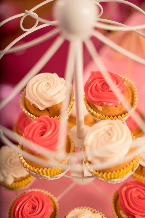 Photos gratuites de bonbons, cake, gâteau d'anniversaire