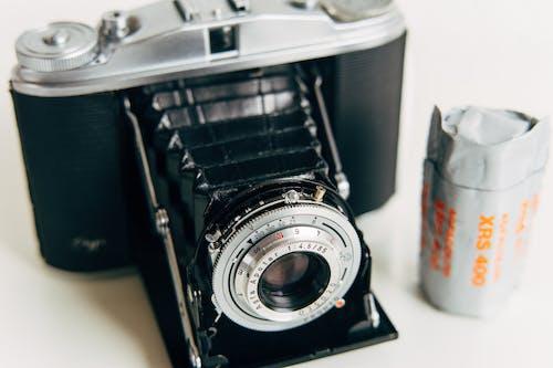 Δωρεάν στοκ φωτογραφιών με 120, mediumformat, vintage, αναλογικός