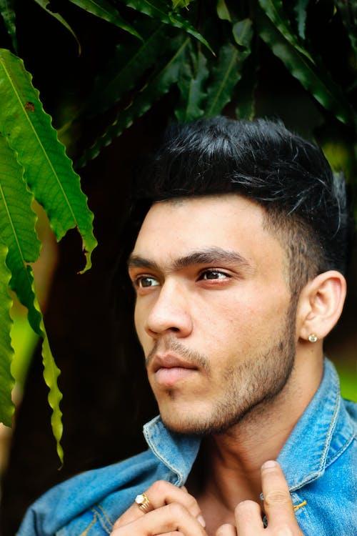 20〜25歳の男, インド人の少年, ニューデリー, フィットネスモデルの無料の写真素材