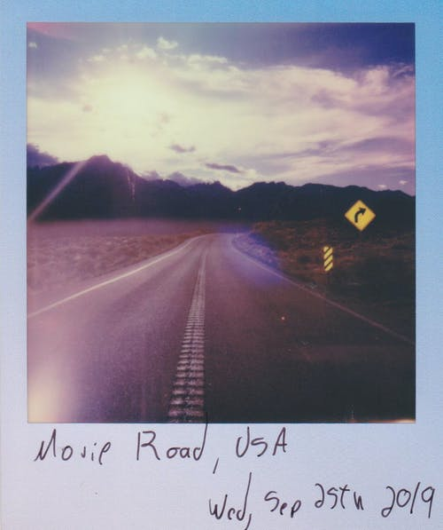 Kostnadsfri bild av asfalt, bild, dadel, fotografera