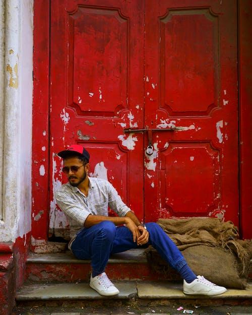 Photos gratuites de modèle de mumbai