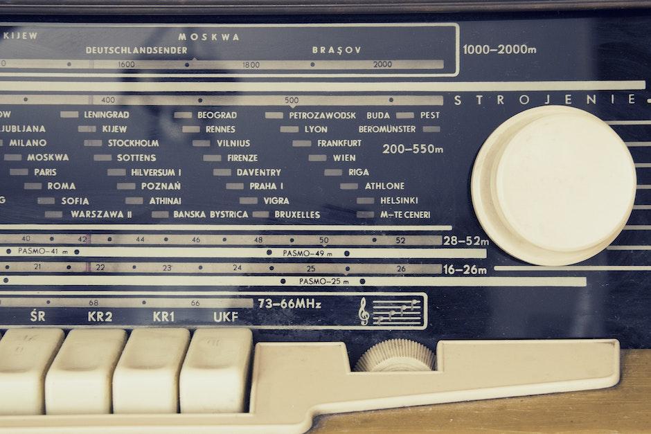 audio, controls, music