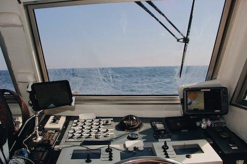 Безкоштовне стокове фото на тему «GPS, варан, вікно, вітрило»
