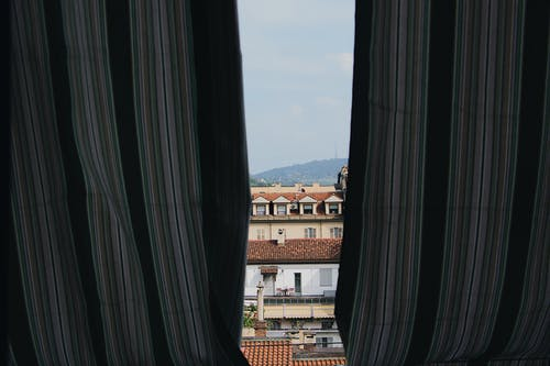 Imagine de stoc gratuită din acoperișuri, afaceri, arhitectură, călătorie