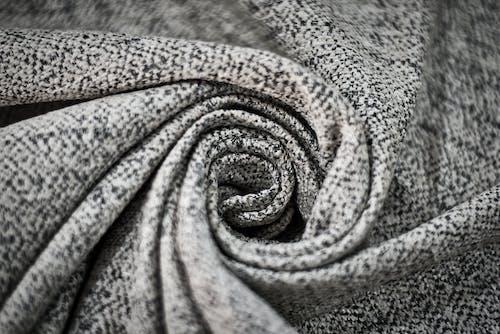 Ingyenes stockfotó szövet, textil témában