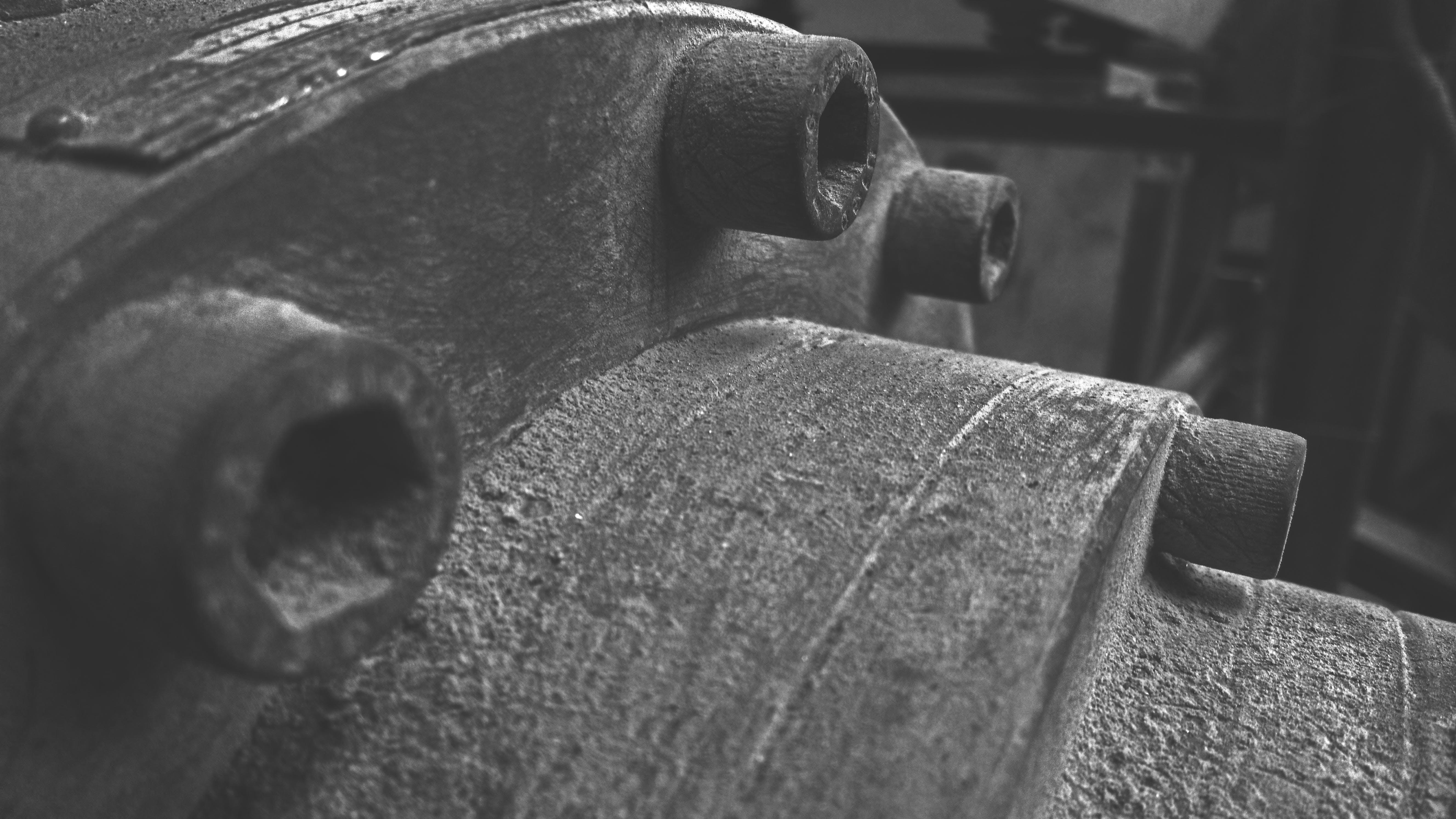 マシン, 業界, 製造, 鉄の無料の写真素材
