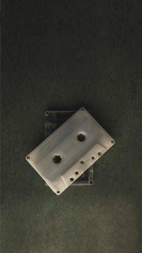4k 桌面, 90年代, 二人, 卡帶 的 免費圖庫相片