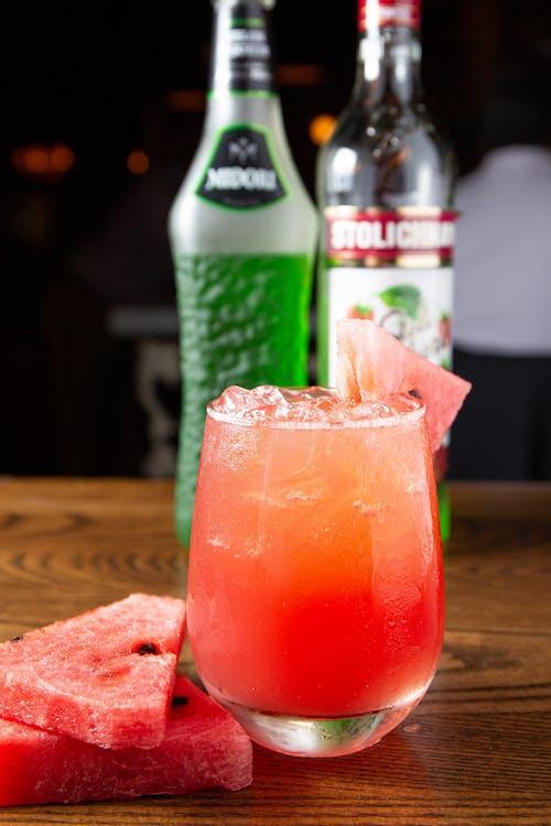 Imagine de stoc gratuită din alcool, băuturi, băuturi alcoolice, cocktail