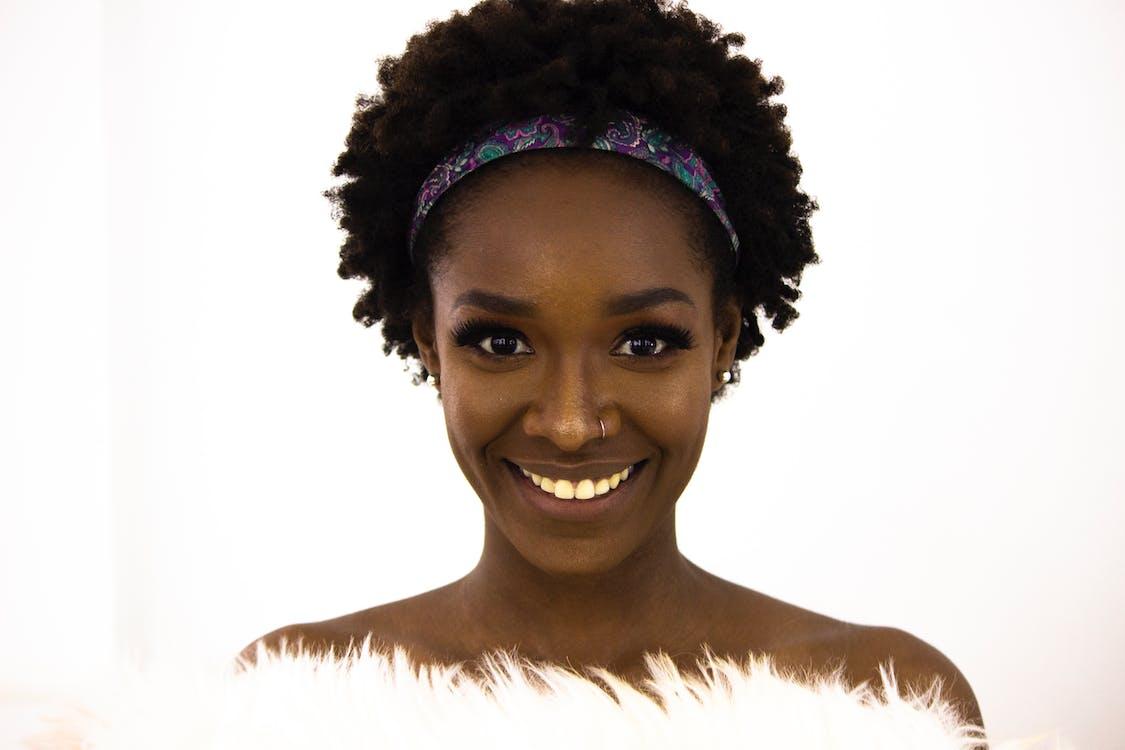 #models, 20-25-vuotias nainen, afrikkalainen nainen