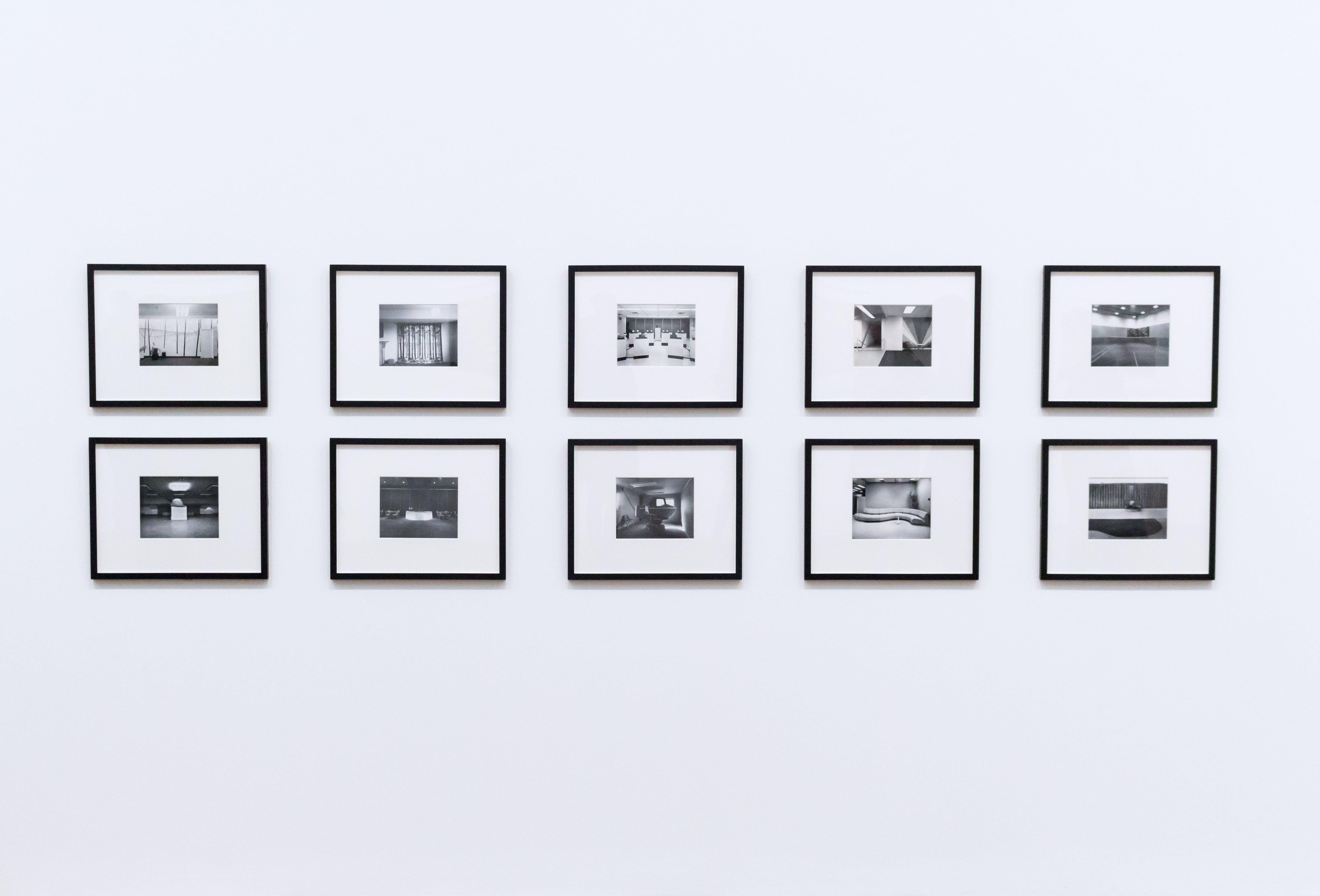 billede, billeder, billedramme