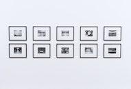 art, technology, display
