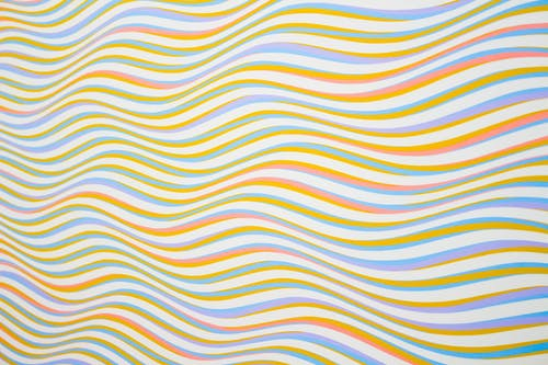Imagine de stoc gratuită din abstract, artă, artistic, colorat