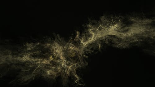 Free stock photo of abstract, abstract background, background, digital-art