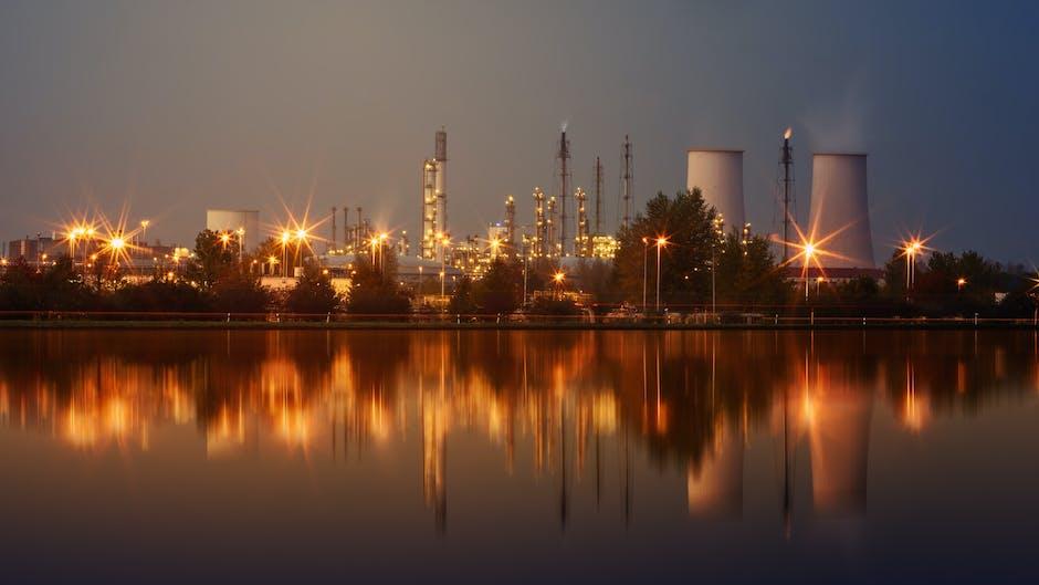 Canceled Atlantic Coast pipeline threatens Marcellus shale's future