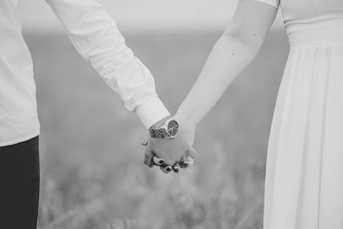 Ilmainen kuvapankkikuva tunnisteilla aviopari, brasilialainen nainen, ennen häitä, ensaio