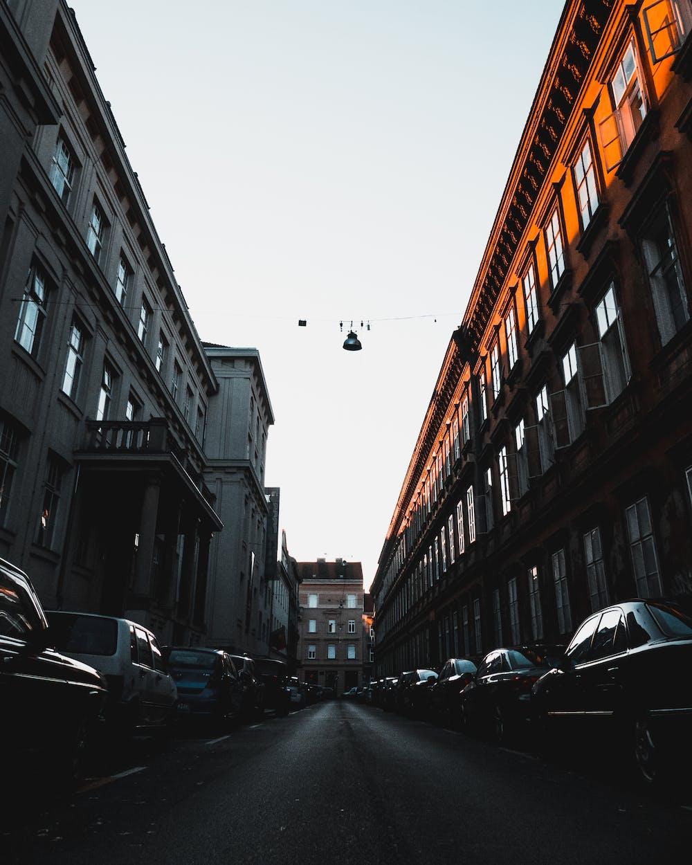 поиск улицы по фото объявления продаже домов