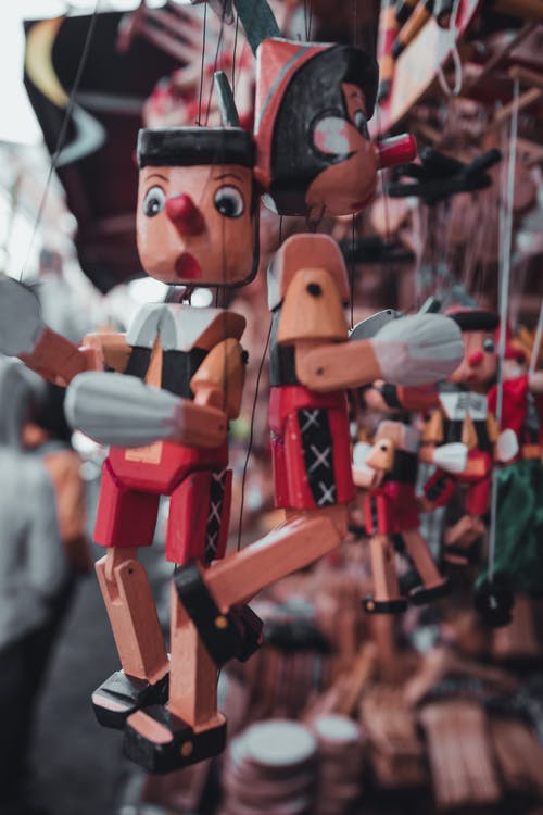 Free stock photo of soldier, street, toy soldiers, wooden t