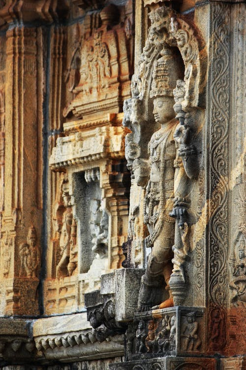Imagine de stoc gratuită din antic, arhitectură, artă, artă pe perete