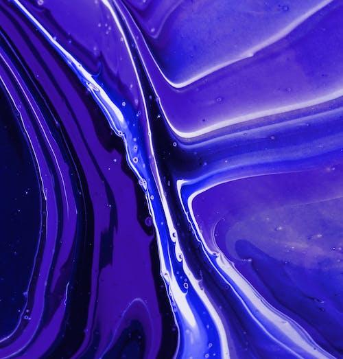 Darmowe zdjęcie z galerii z abstrakcyjny, abstrakcyjny ekspresjonizm, artsy, artystyczny
