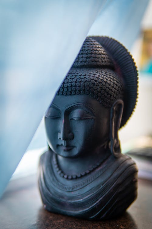 arkkitehtuuri, buddha, buddhalaisuus